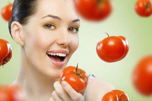 помидоры и их польза на организм