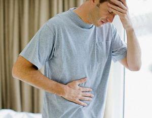 как нужно питаться при хроническом панкреатите