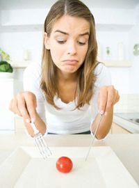 лечебное голодание - отзывы и результаты