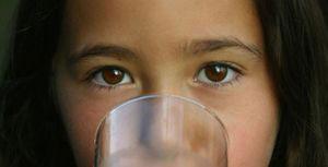 лекарства сорбенты применяемые для лечения детей