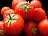 Помидор - овощ, богатый витаминами
