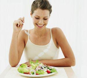 результаты кабачковой диеты
