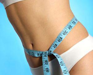 Использование и польза чечевицы для похудения