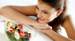 диета и питание при оксалатных камнях