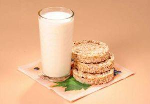 рекомендации и советы по соблюдению диеты