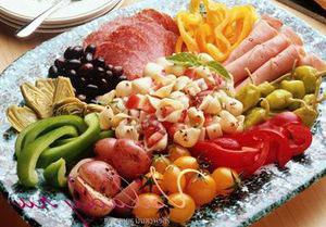 диета и питание при пиелонефрите почек