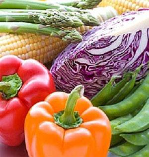 Продукты, разрешенные при гиполипидемической диете