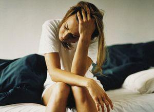 Частая головная боль, одни из признаков недостатка магния