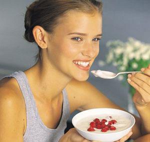отзывы и различные впечатления людей от овсяной диеты