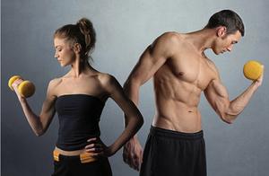 советы по приобретению подтянутой спортивной фигуры
