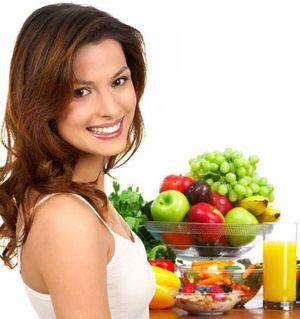 выход с диеты против холестерина