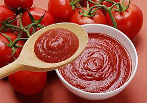 другие витамины содержащиеся в помидорах