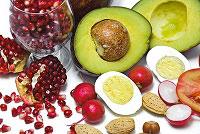 Диета и рецепты при желчнокаменной болезни