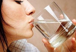 Отзывы об очищении соленой водой