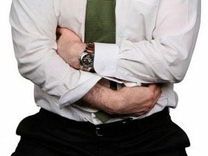 Причины образования каловых камней в кишечнике
