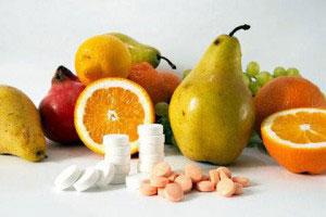 Витаминные препараты для взрослых, повышающие иммунитет