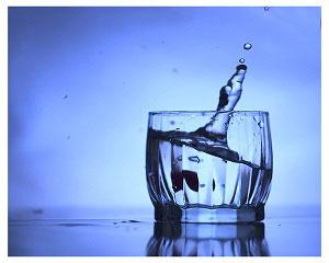 Выводы об очищении кишечника соленой водой