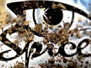 Курение спайса -опасные для жизни последствия
