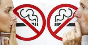 Осознанность - главный помощник борьбы с курением
