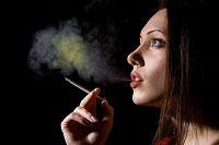 Видео о вреде курения