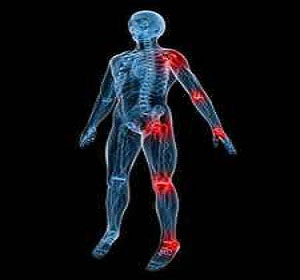 Воспалительные процессы и кости