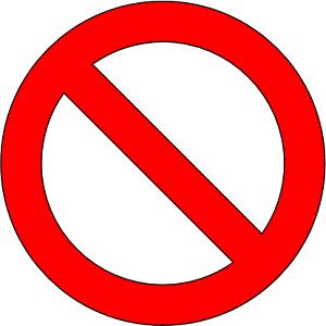 Хурма - противопоказания к употреблению