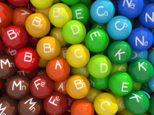 Какие витамины нужны для сердца и сосудов?