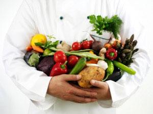 Особенности питания при гастродуодените