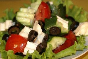 Питание при гастродуодените с повышенной кислотностью