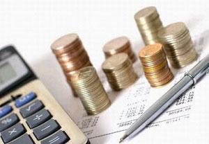 Финансовые затраты на электронные сигареты
