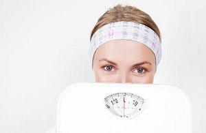 Польза чернослива для похудения