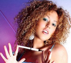 Чем полезны электронные сигареты?