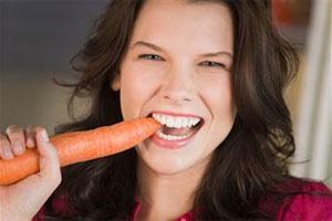 Особенности правильного употребления моркови в пищу
