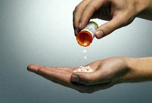 Пищевые добавки для исправления метаболических проблем