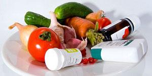 Лучшие витамины и пищевые добавки для здоровья костей