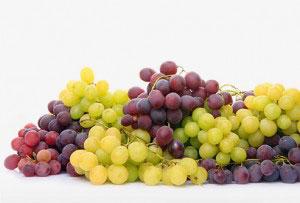 о противопоказаниях хурмы и пищевой ценности этой целебной ягоды.