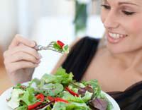 Рецепты гиполипидемической диеты