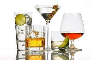 Алкоголь при передозировке афобазола