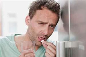 Эффективность лечения алкоголизма таблетками