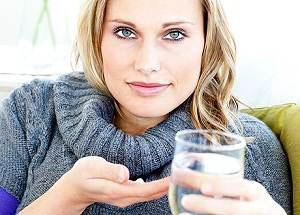 Препараты для поддержки организма при менопаузе