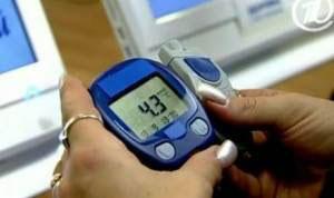 Корица - средство для нормализации уровня глюкозы в крови