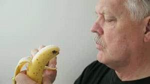 Польза бананов для мужчин