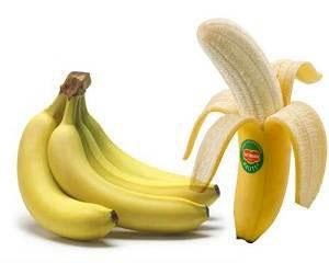Гликемический индекс бананов