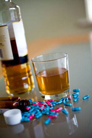 Отзывы о препаратах от алкоголизма