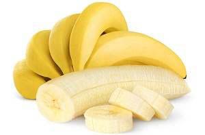 Какими витаминами богаты бананы