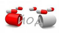 Недостаток йода: симптомы