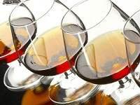 Вред алкоголя на организм
