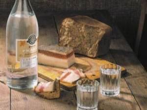 Алкоголь и недоедание