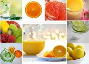 Какие витамины нужны на зиму?