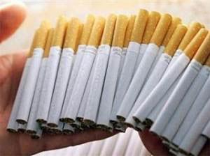 Состав сигарет: подведение итогов